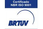 Qualidade -  ISO 9001