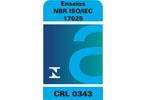 Qualidade - ISO 17025 -  Inmetro - Laboratório Testes Elétricos